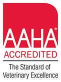 American Animal Hospital Association (AAHA)