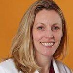 Jessica Stephens, DVM, Belle Mead Animal Hospital