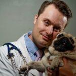 Dr MJ Hamilton Belle Mead Animal Hospital
