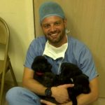 Dan Pascetta, DVM, Belle Mead Animal Hospital