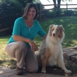 Dr. Debra White, DVM, Belle Mead Animal Hospital