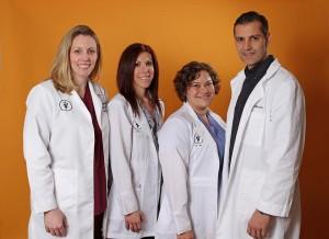 Belle Mead Animal Hospital Veterinarians