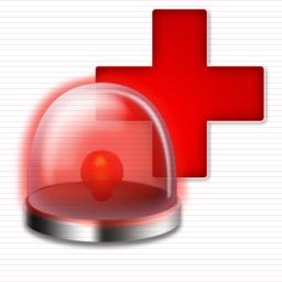emergency belle mead animal hospital in hillsborough nj