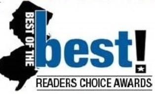bestawards