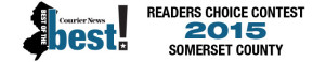 Courier News Readers Choice Contest 2015