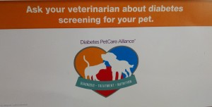 Diabetes PetCare Alliance
