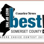 Courier News Readers' Choice Contest 2017
