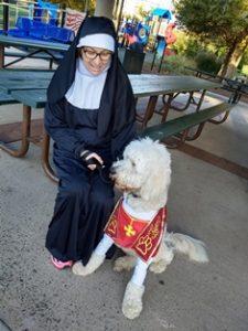 Best Dog Owner Combo Howl-O-Ween