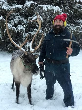 https://vetportal.vetsecure.com/email/1446/BMAH_Reindeer_2019.jpg