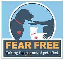 https://vetportal.vetsecure.com/email/1446/Fear_Free_Logo.jpg