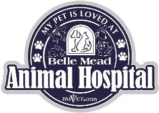 https://vetportal.vetsecure.com/email/1446/BMAH_Sticker_May_2017.jpg