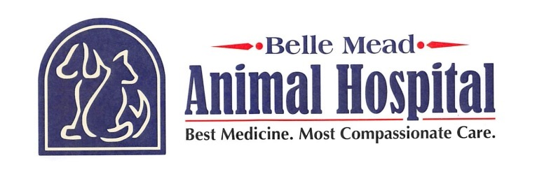 https://www.bellemeadanimalhospital.com/wp-content/uploads/2020/04/word-image.jpeg